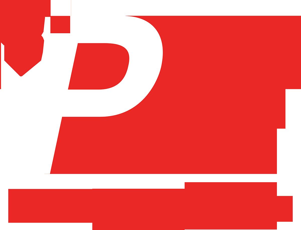 Công Ty TNHH Công Nghệ Và Truyền Thông Phan Nguyễn